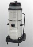 Floor and Carpet Cleaning_Industrial Vac Wet and Dry_FLORIDA 2183 C